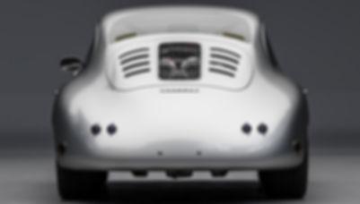 Design_At_Sketch_Porsche_07.jpg