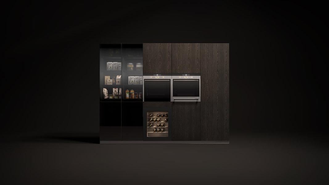 Design_at_Sketch_Kitchen_Cam_High_Cabs_C