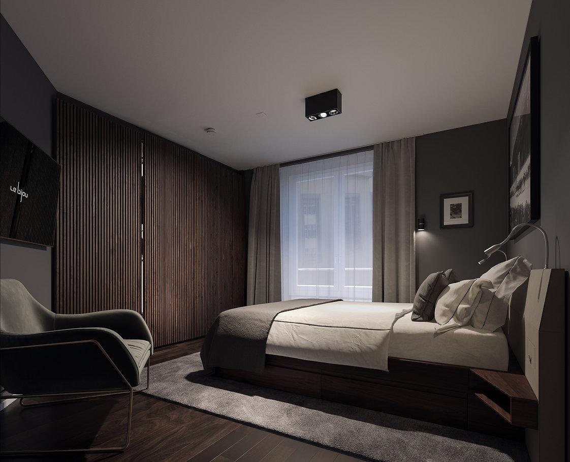 Bedroom_01_CL.jpg