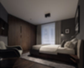 Bedroom_01_CL.jpg