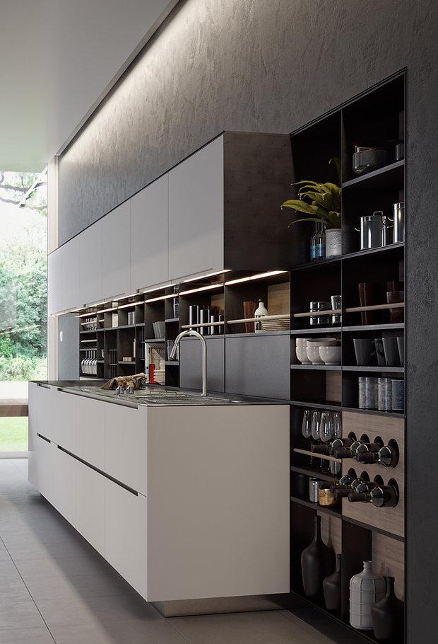 Design_at_Sketch_Modern_Kitchen_07.jpg