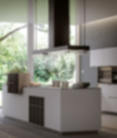 Design_at_Sketch_Modern_Kitchen_06.jpg