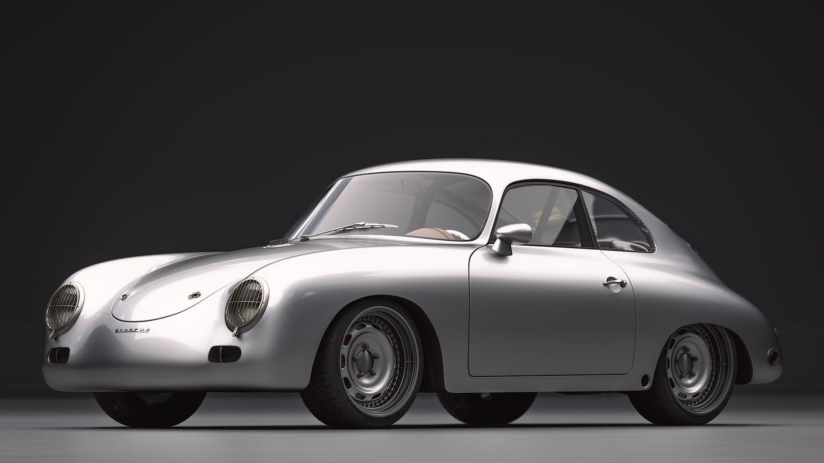Design_At_Sketch_Porsche_05.jpg