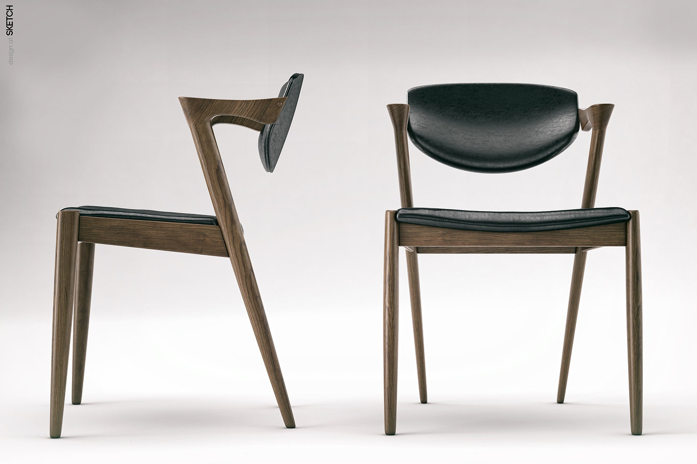 Design_At_Sketch_Chair_01.jpg