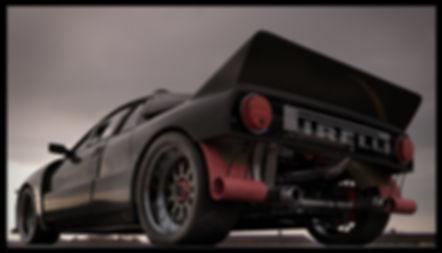 Design_At_Sketch_Automotive_CGI_02.jpg