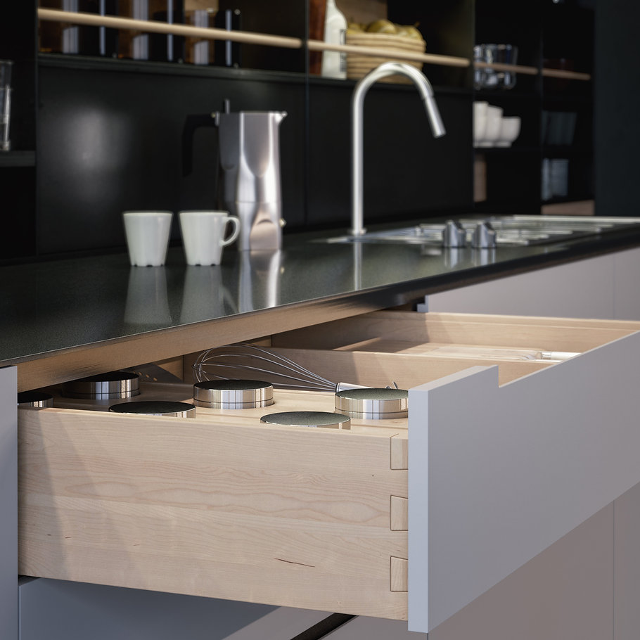 Design_at_Sketch_Modern_Kitchen_04.jpg