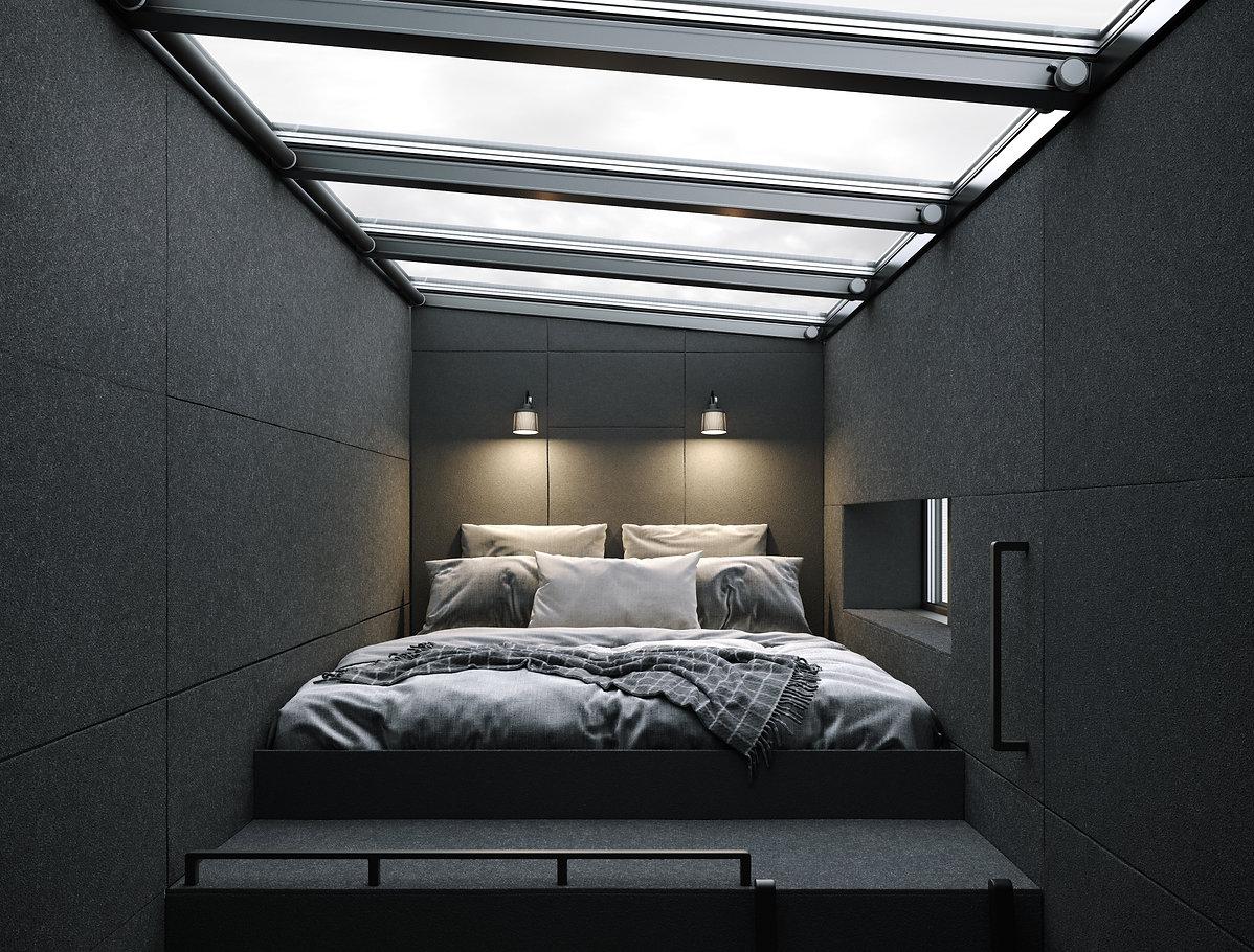 Bedroom_PP1.jpg