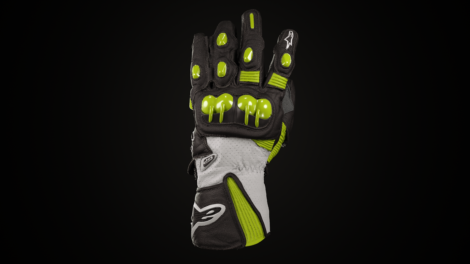 Alpinestars_Design_At_Sketch_19.png