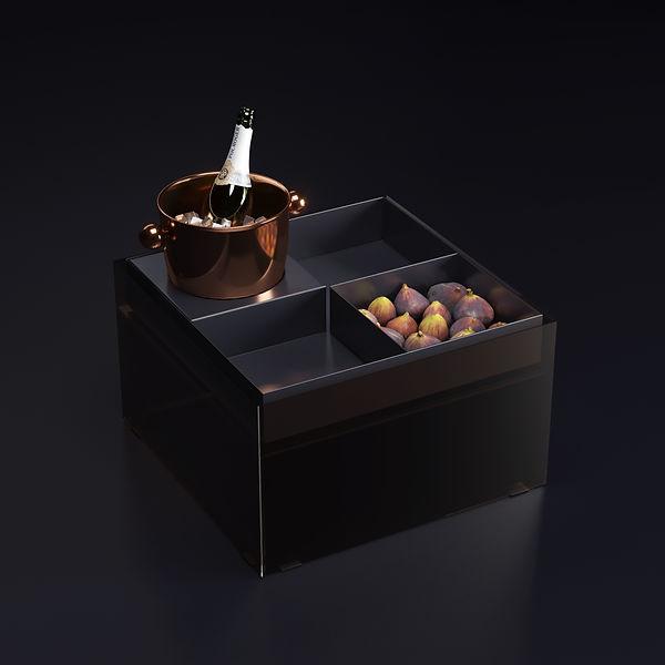 Design_at_Sketch_Table_Champagne_Fruit_C