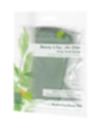 Design_at_Sketch_Green_Sponge_Bag.jpg