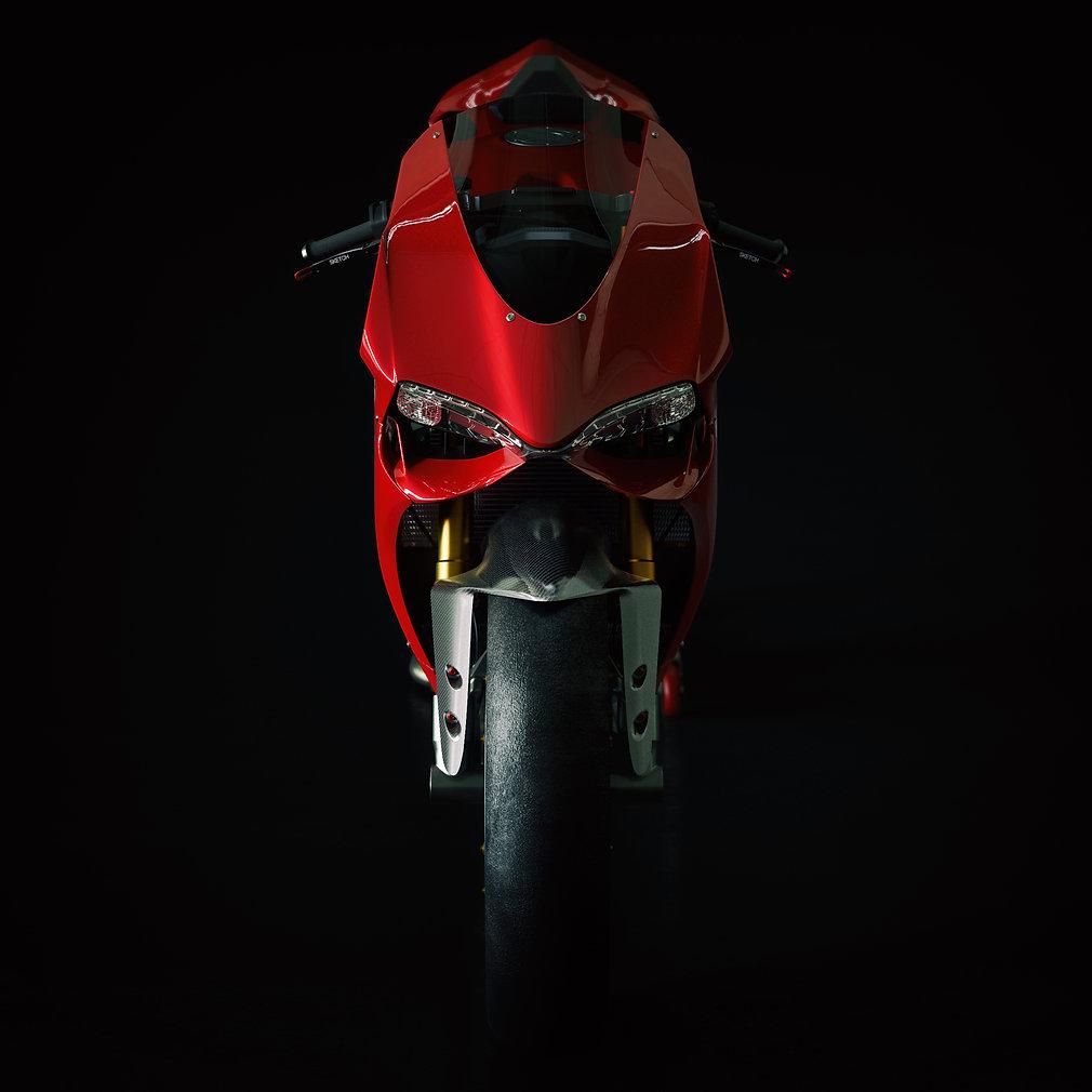 Sketch_Bike_Front_V01.jpg