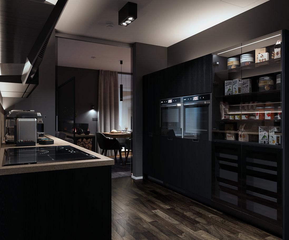 Kitchen_Detail_CL.jpg