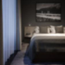 Bedroom_Beadhead_CL.jpg