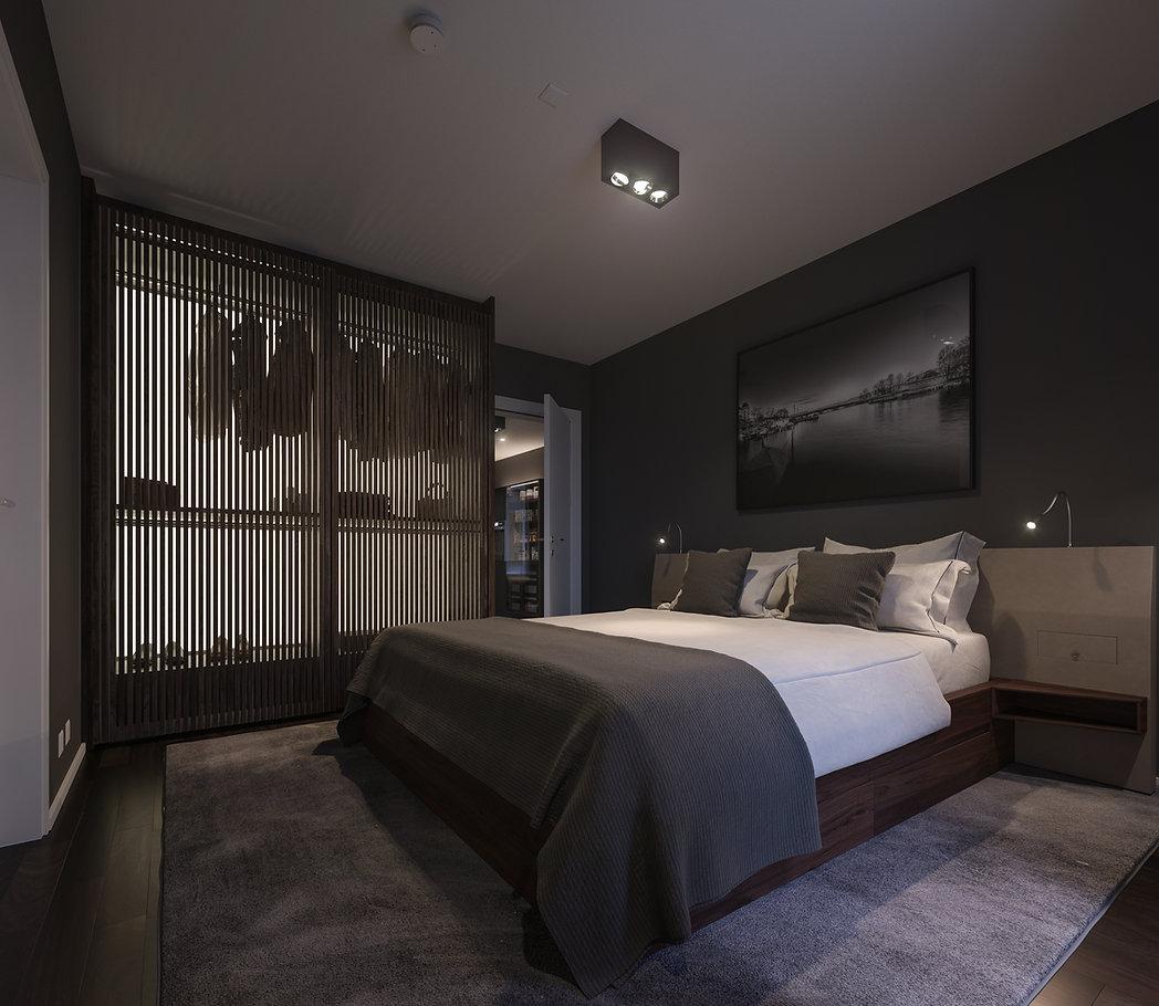 Bedroom_02_CL.jpg