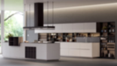 Design_at_Sketch_Modern_Kitchen_05.jpg
