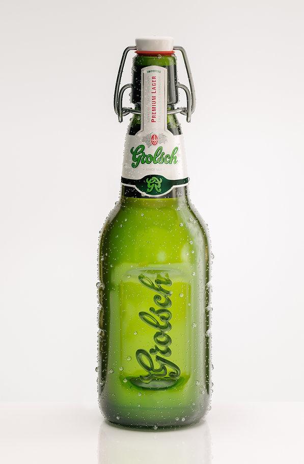 Design_At_Sketch_Beer_Bottle.jpg