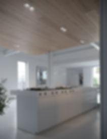 C5-Kitchen_PP_R01_Low.jpg