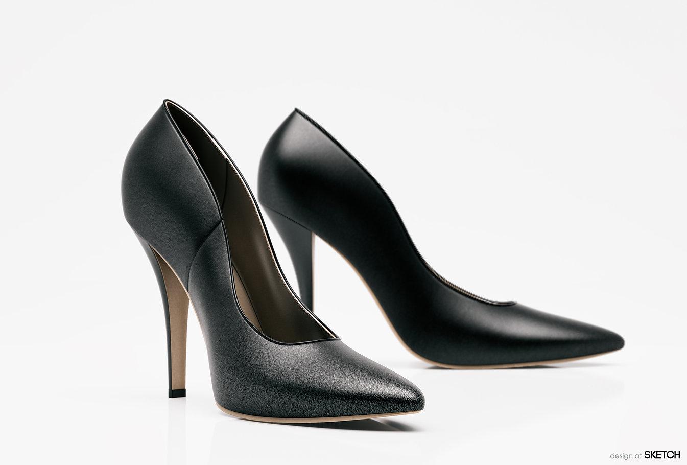 Design_At_Sketch_Shoe_Black_Leather.jpg