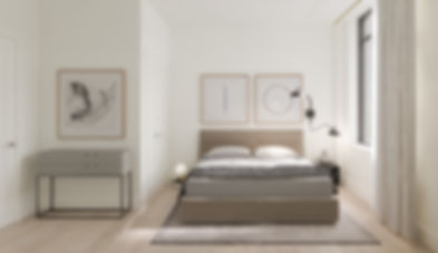 Bedroom_02_CL.jpg