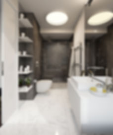 Design_at_Sketch_Master_Bathroom_PP.jpg