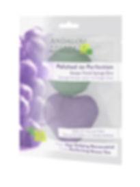 Design_at_Sketch_Purple_Clear_Sponge_Bag