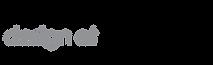 Design at Sketch logo_BW-01.png