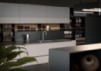 Design_at_Sketch_Modern_Kitchen_02.jpg