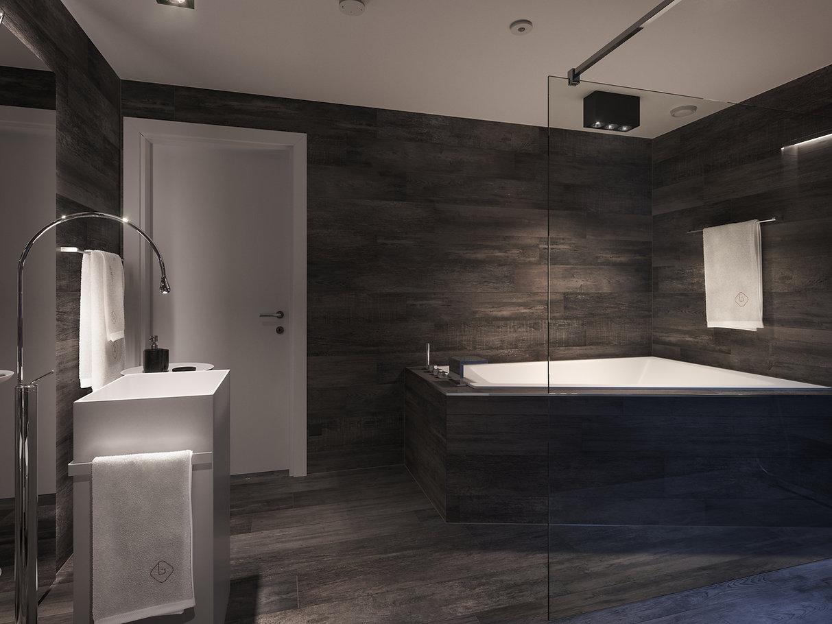 Bathroom_02_Sink_Tub_CL.jpg