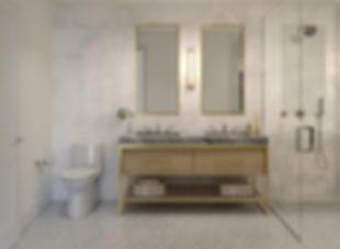 Master_Bathroom_CL.jpg