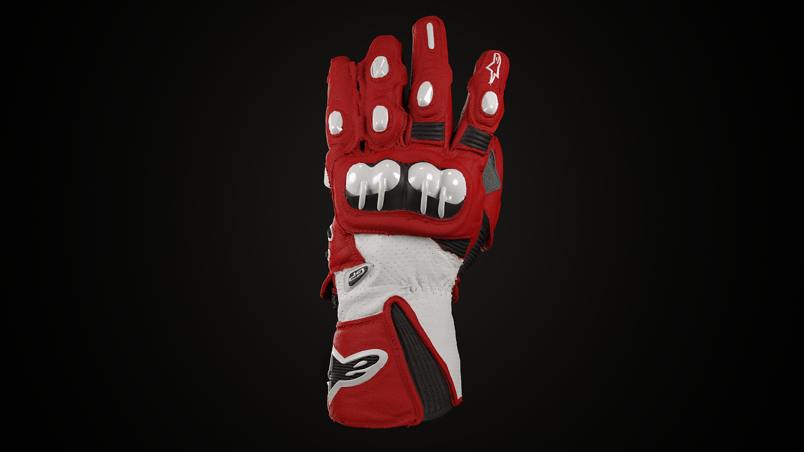 Alpinestars_Design_At_Sketch_22.png