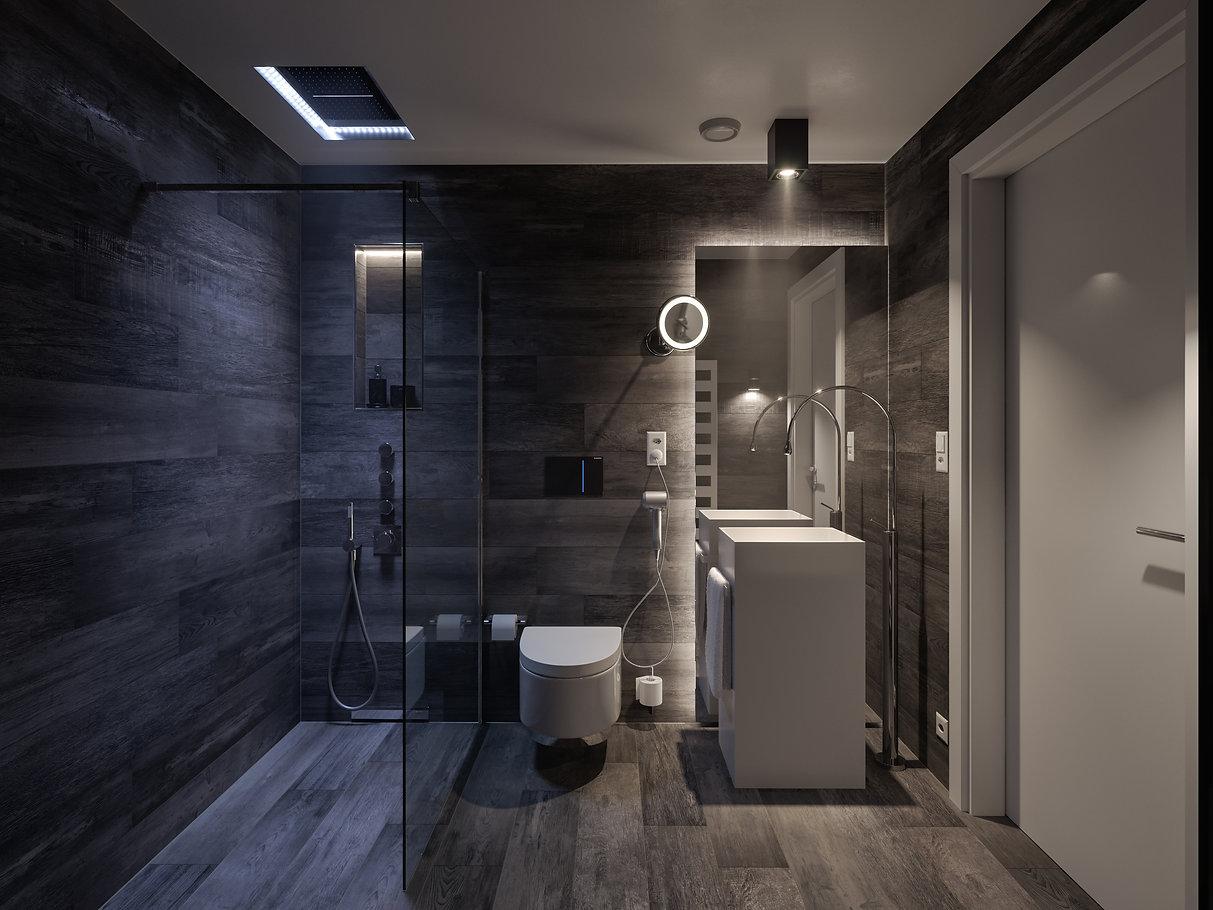 Bathroom_01_CL.jpg