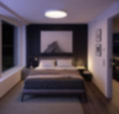 Design_at_Sketch_Bedroom_PP_Night.jpg