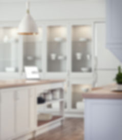 Design_At_Sketch_White_Kitchen_04.jpg