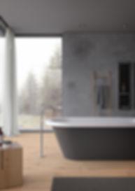 Bath_Closeup.jpg