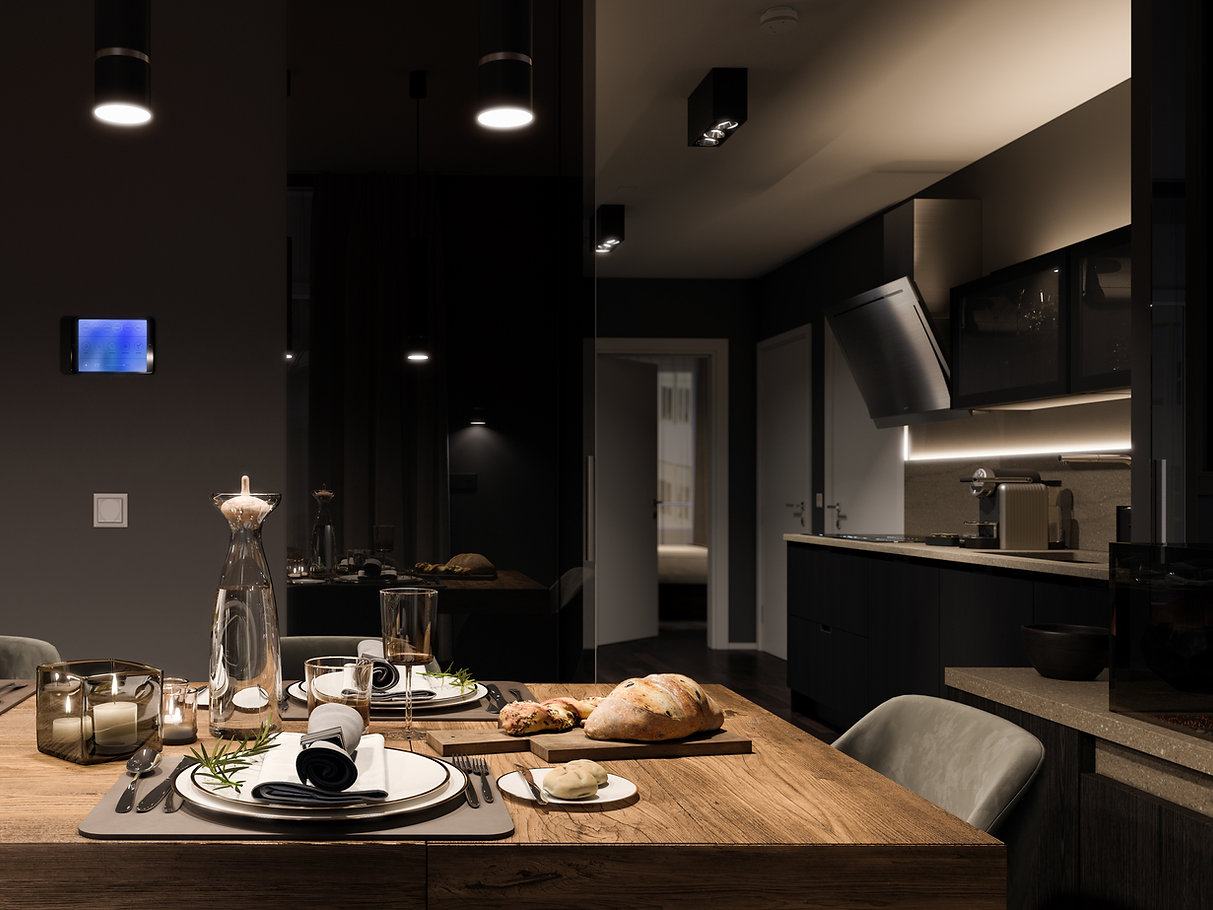 Dining_Kitchen_CL.jpg