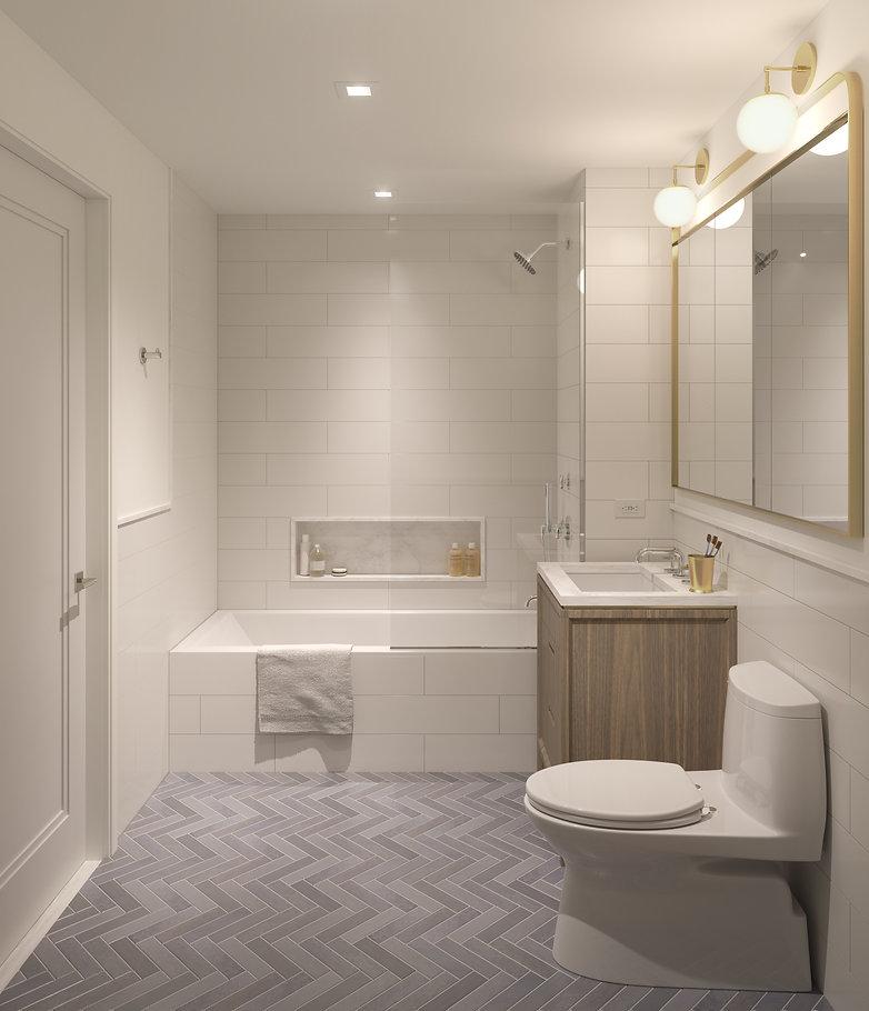 Middle_Bathroom_CL.jpg