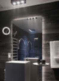 Bathroom_02_Closeup_CL.jpg