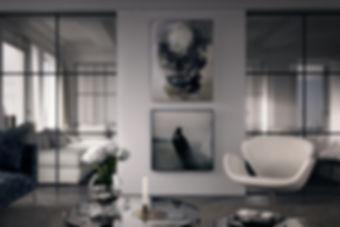 Living_Closeup_Final.jpg