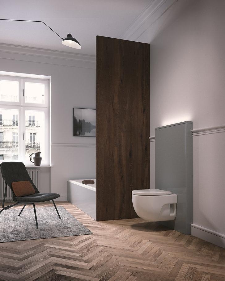 Toilet_Shot_Final.jpg