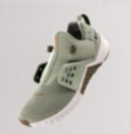 Design_At__SKetch_Nike_Metcon_Colour_01.