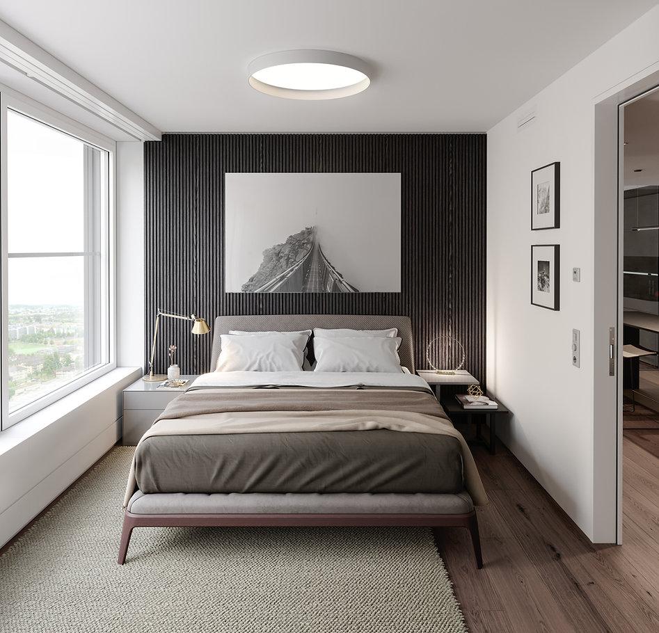 Design_at_Sketch_Bedroom_PP_Day.jpg