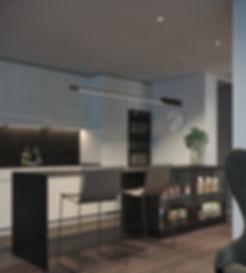 Design_at_Sketch_Kitchen_Cam_01.jpg