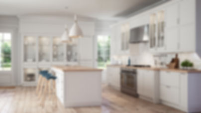 Design_At_Sketch_White_Kitchen_05.jpg