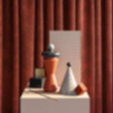 Scene_Materials_Final_CL.jpg