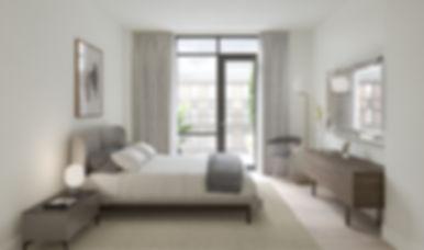 Master_Bedroom_CL.jpg