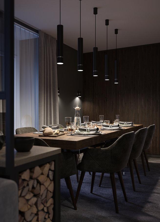 Dining_Deviding_Wall_CL.jpg