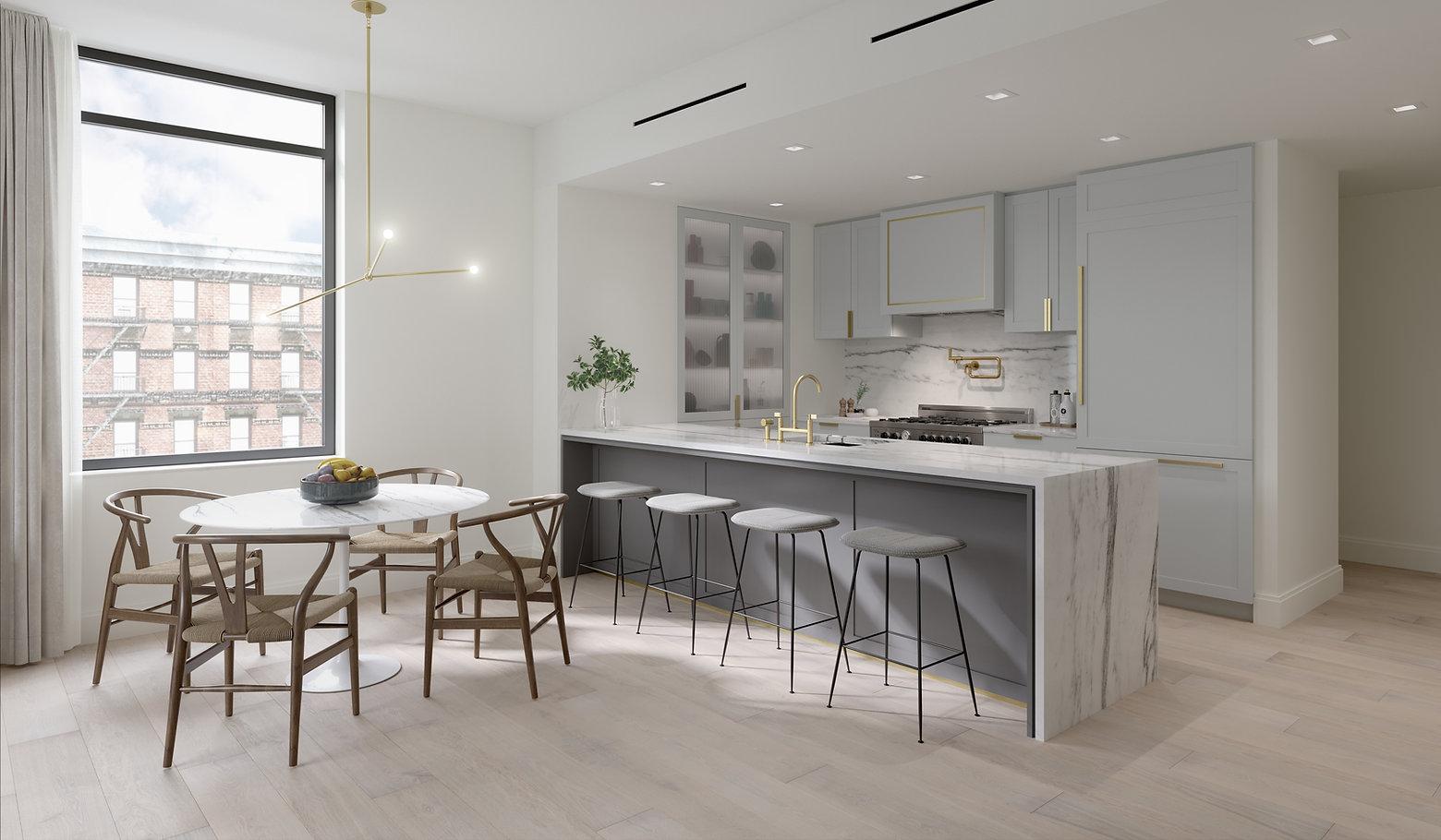 kitchen_CL.jpg