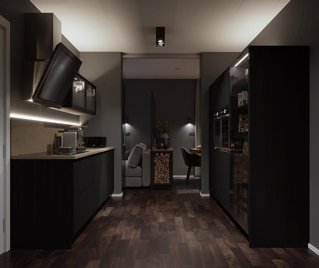 Kitchen_Living_CL.jpg