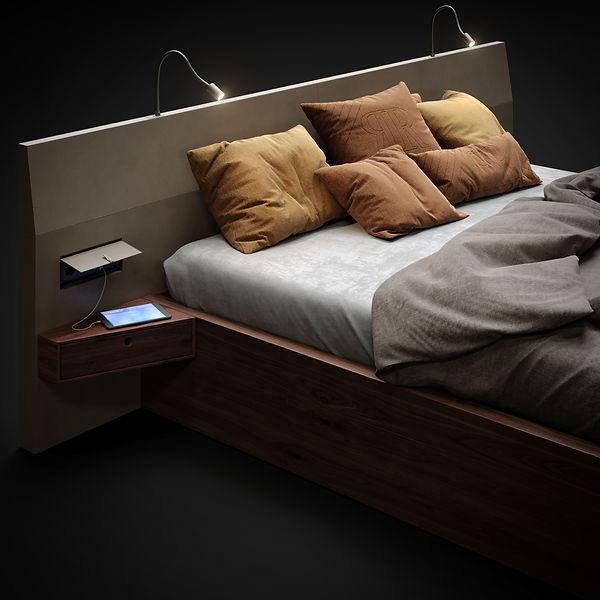 Design_at_Sketch_Bed_Cam_02_CL.jpg