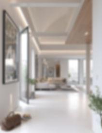 C8-Corridor-Sofa_PP_Low.jpg